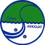 Lopen-Samoojat-Web-Logo-200