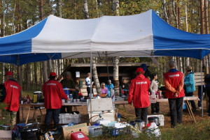 Pilkutin/huoltojoukko2014
