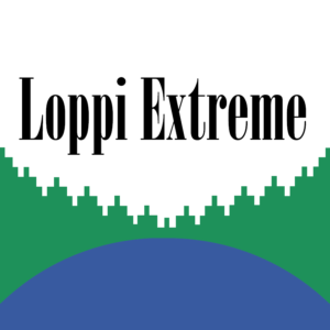LoppiExtreme-logo